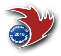 Logo-Champ-can-bam-2016