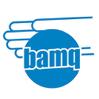 Balle Au Mur Québec Logo
